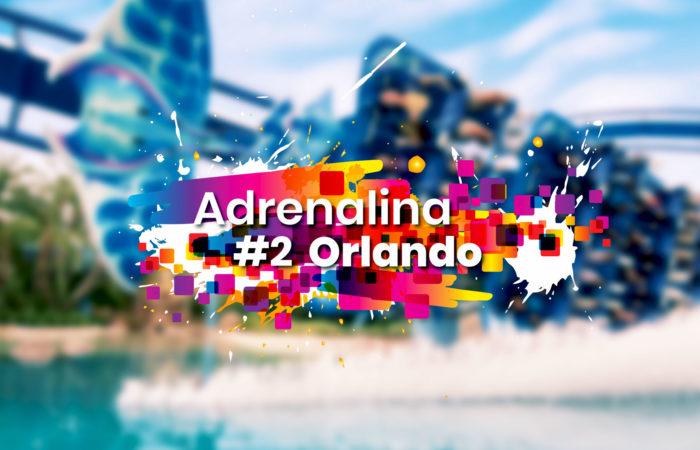 Adrenalina-2-Orlando