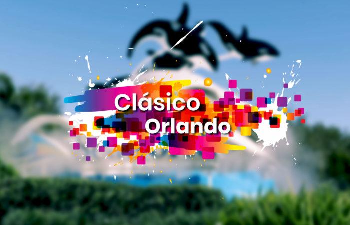 Clasico-Orlando