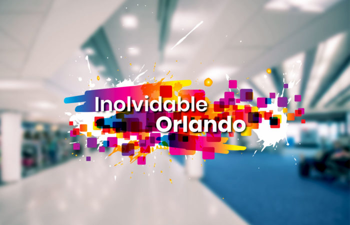 Inolvidable-Orlando