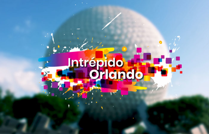 Intrepido-Orlando