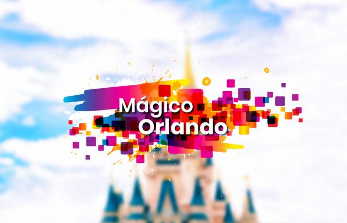 Magico-Orlando