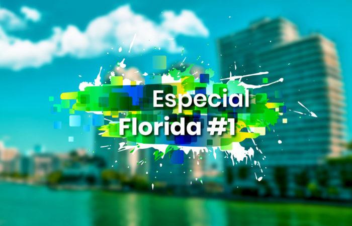 Especial Florida