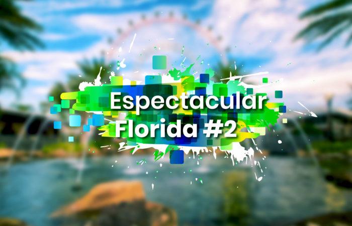 Espectacular Florida