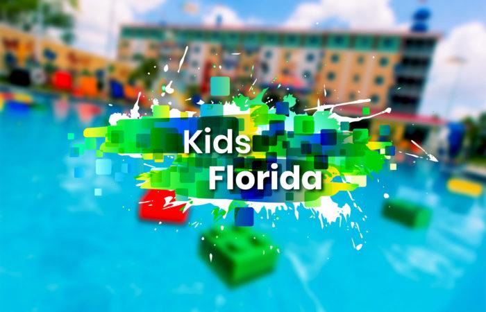 kids florida